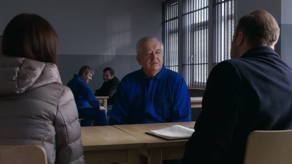 adalet izle 5 sezon 7 bolum tlc