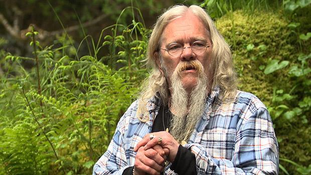 Alaska'yı Mesken Tuttuk: Vahşi Doğada Doğanlar