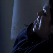 Hamile Olduğumu Bilmiyordum - 2. Sezon - 10. Bölüm