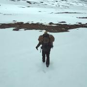 Ed Stafford ile Ölüme Terk Edilmek - 1. Sezon - 1. Bölüm