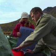 Alaska: Son Sınırda Hayatta Kalmak - 2. Sezon - 1. Bölüm