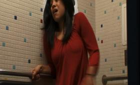 Hamile Olduğumu Bilmiyordum - 2. Sezon - 8. Bölüm