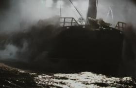 Ölümcül Av - 5. Sezon - 16. Bölüm